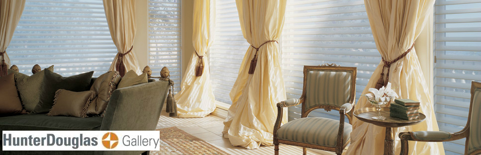 Blinds-Boca-raton-new