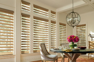 Sheers and Shadings boca raton