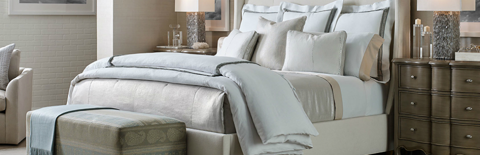 bedding and upholstery boca raton