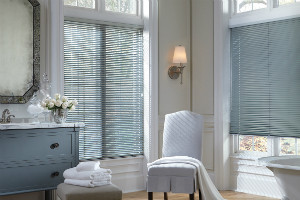 HORIZONTAL BLINDS boca