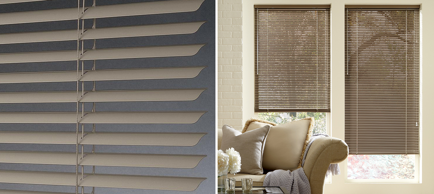 decor blinds