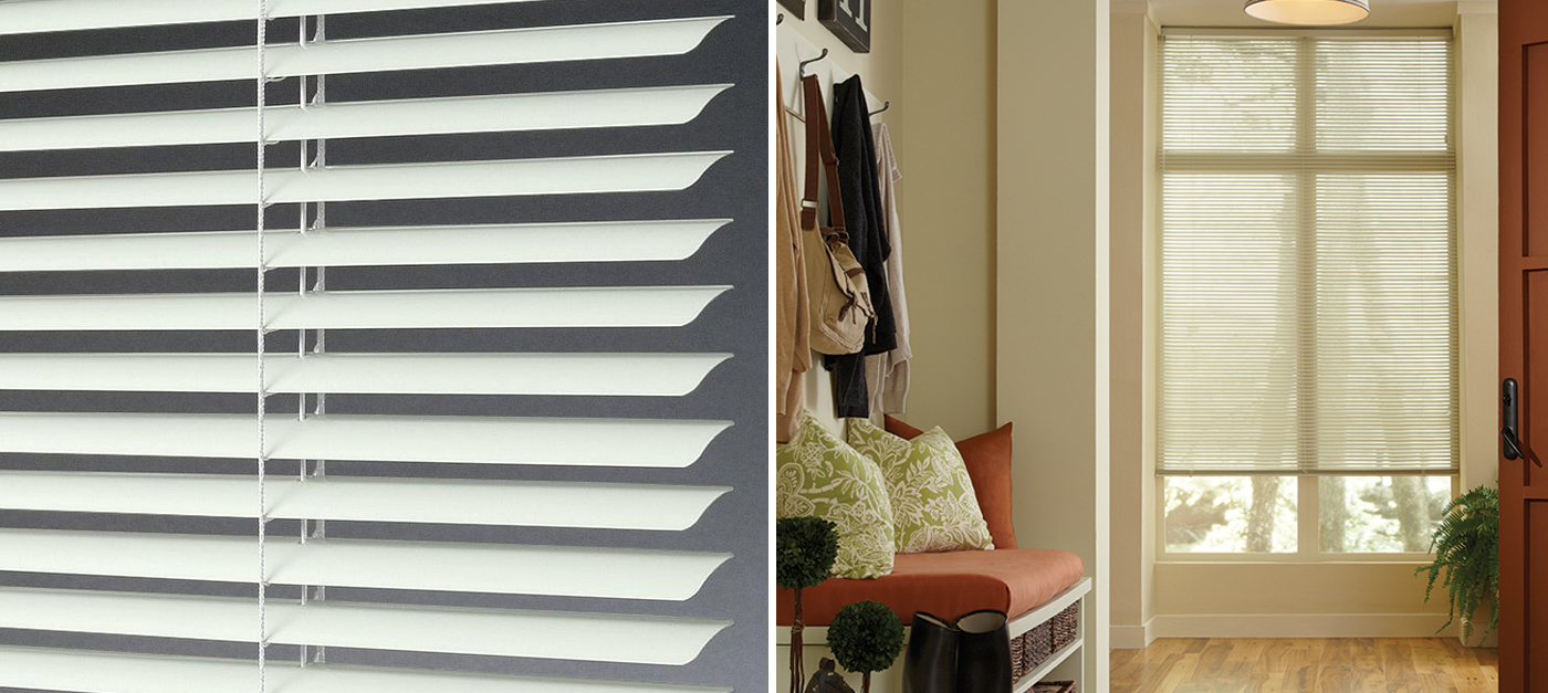 lightlines blinds