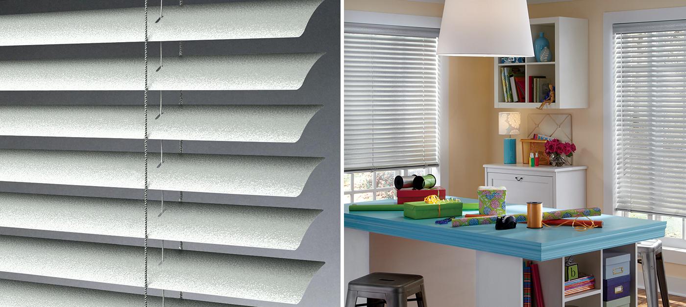 macro blinds