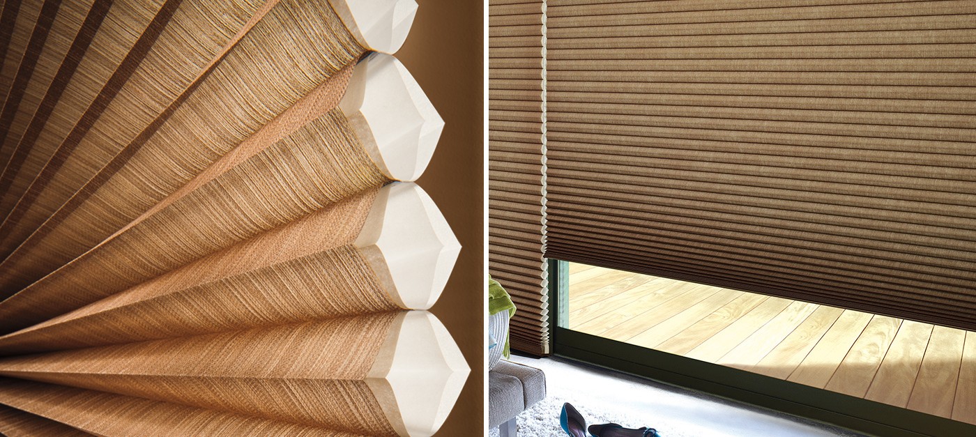 alustra-duette honeycomb shades