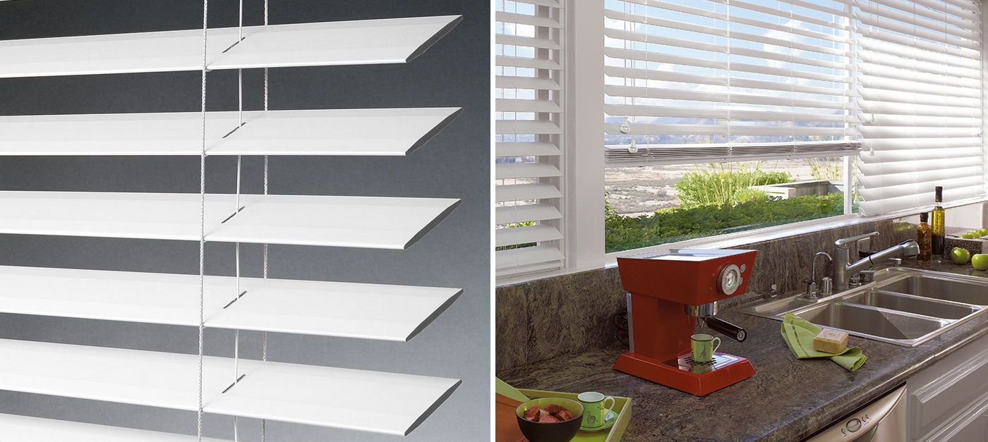 everwood-distinctions blinds
