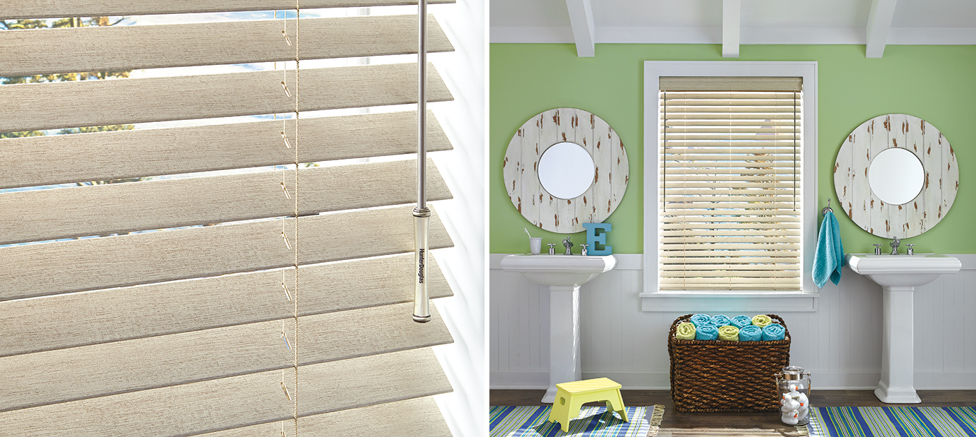 everwood-trugrain blinds