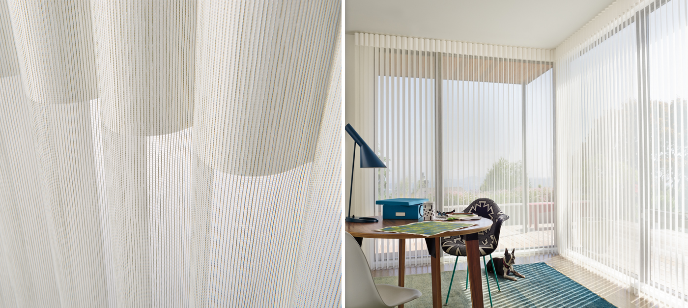 luminette blinds