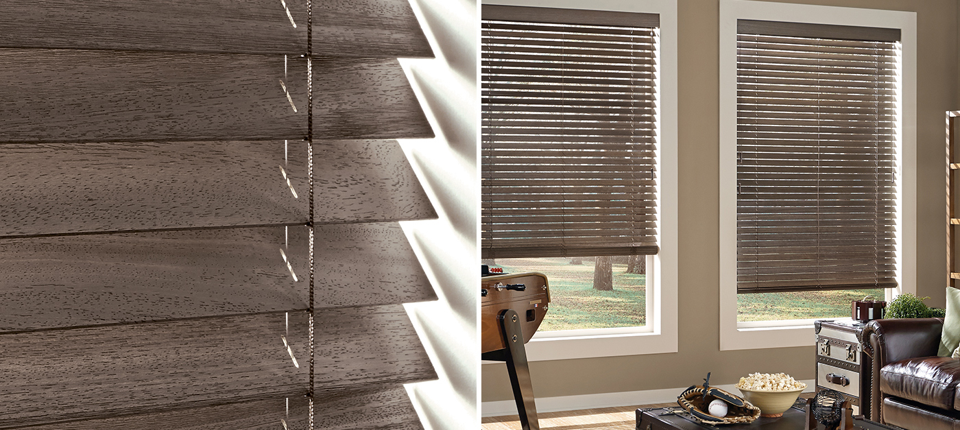 parkland-weathered-blinds