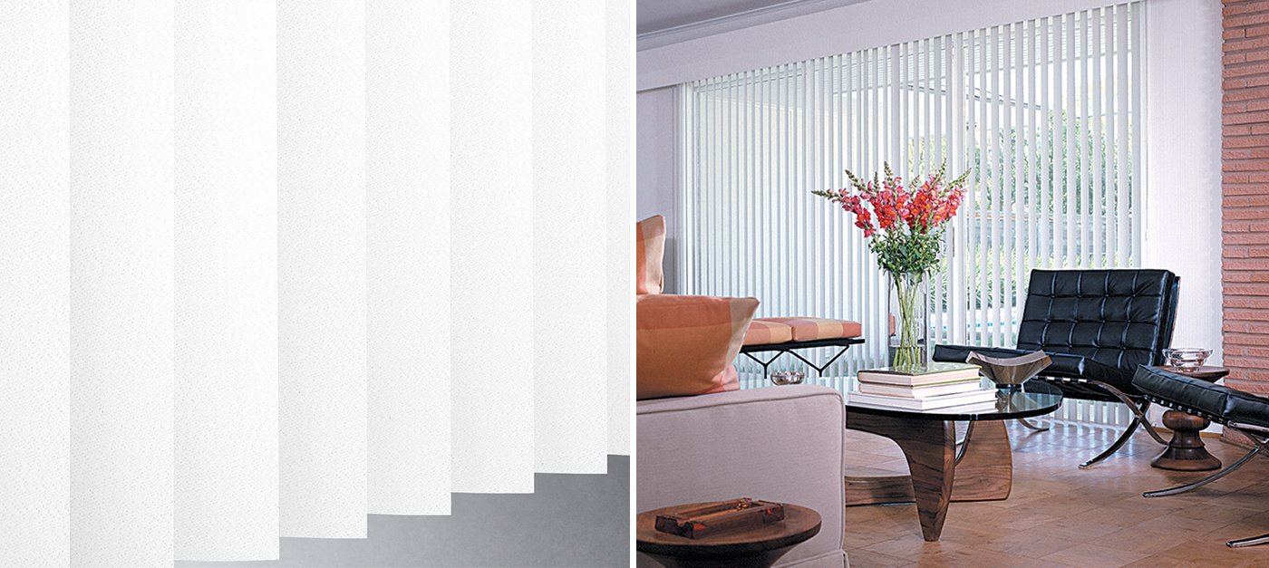 vertical-solutions vertical blinds