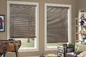 HORIZONTAL BLINDS boca raton