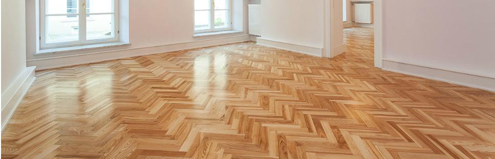 wood floor store boca raton