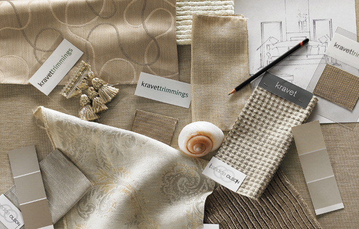 Curtains Ideas candice olson curtains : Wallpaper | Blinds | Draperies | Store Boca Raton | paperchase