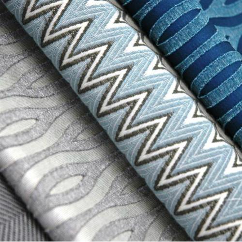 Fabrics Boca Raton Paper Chase