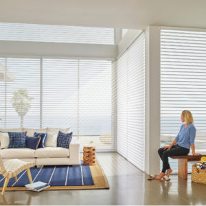 window treatments boca raton south florida