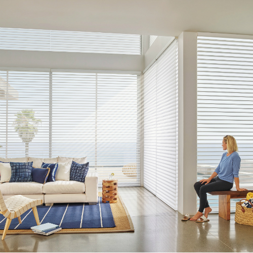 Window Treatments Boca Raton Paper Chase