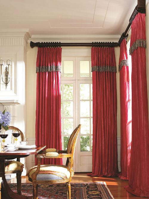 draperies draperies and soft treatments northwest window